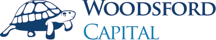Woodsford Capital